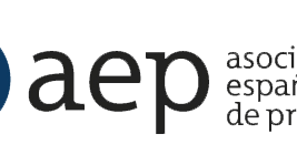 Empoderamiento femenino: Galicia Protocolo en la AEP