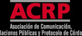 ACRP: El catering en los eventos y su metaforfosis
