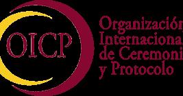 OICP: El poder de las relaciones públicas en el protocolo